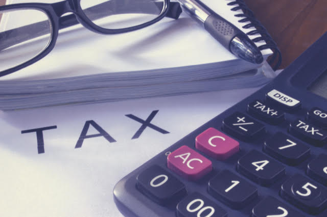 How to avoid taxing times for you and your 'company van' | Total